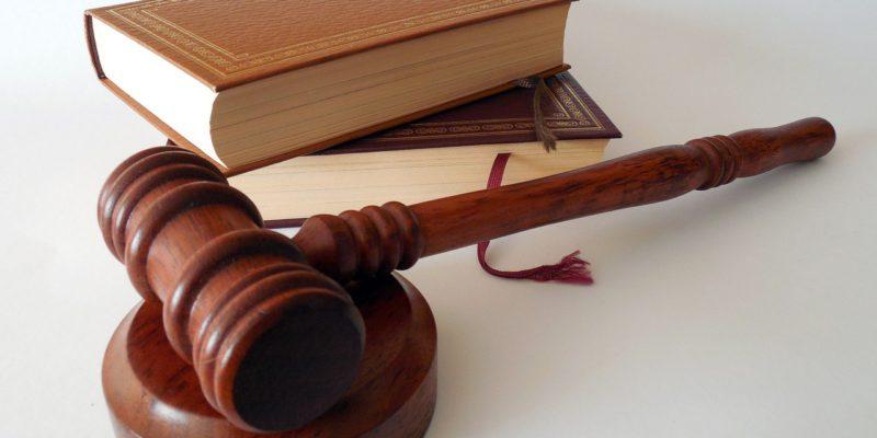 Justice Divorce sur Saint-Etienne : besoin d'un avocat?