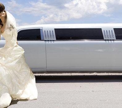 location limousine mariage