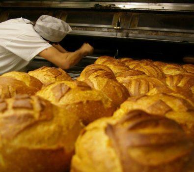 le métier de boulanger peut s'apprendre avec une formation digitale